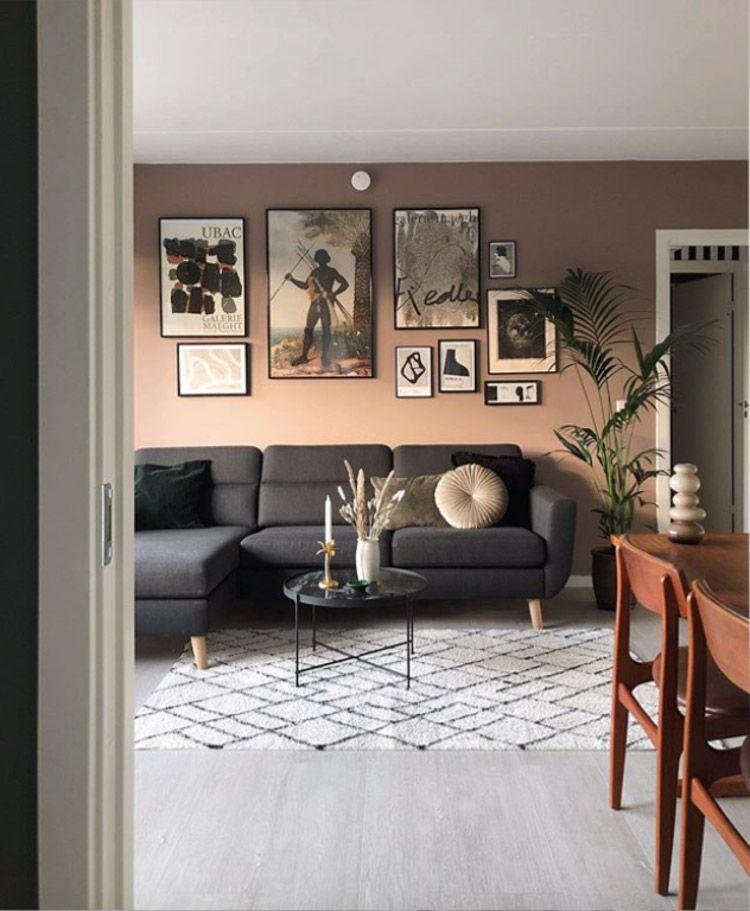 My Scandinavian Home Welcome Inside The Home Of A Danish Interior Consultant In 2020 Scandinavian Home Danish Interior My Scandinavian Home