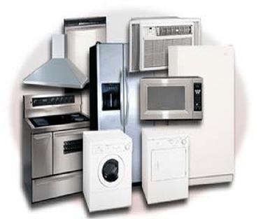 تمتع الان مع صيانة تكييفات كاريير فى مصر الان وعلى اعلى مستوى ممكن حيث اننا يتواجد لدينا افضل الع Appliance Repair Appliance Repair Service Refrigerator Repair