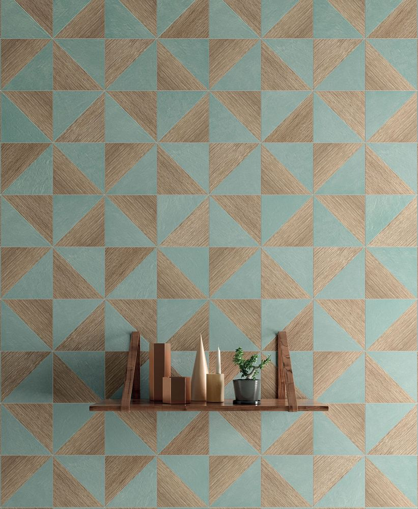 TRELLIS TILES - Disegno Casa Tiles - Design and Projects Solutions ...