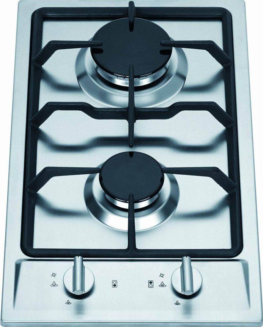 Ramblewood Gc2 43p Lpg Propane Gas High Efficiency 2 Burner Cooktop You Can Get Additional Details At The Image Link