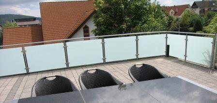balkon gel nder balkon pinterest balkon gel nder balkon und wintergarten. Black Bedroom Furniture Sets. Home Design Ideas