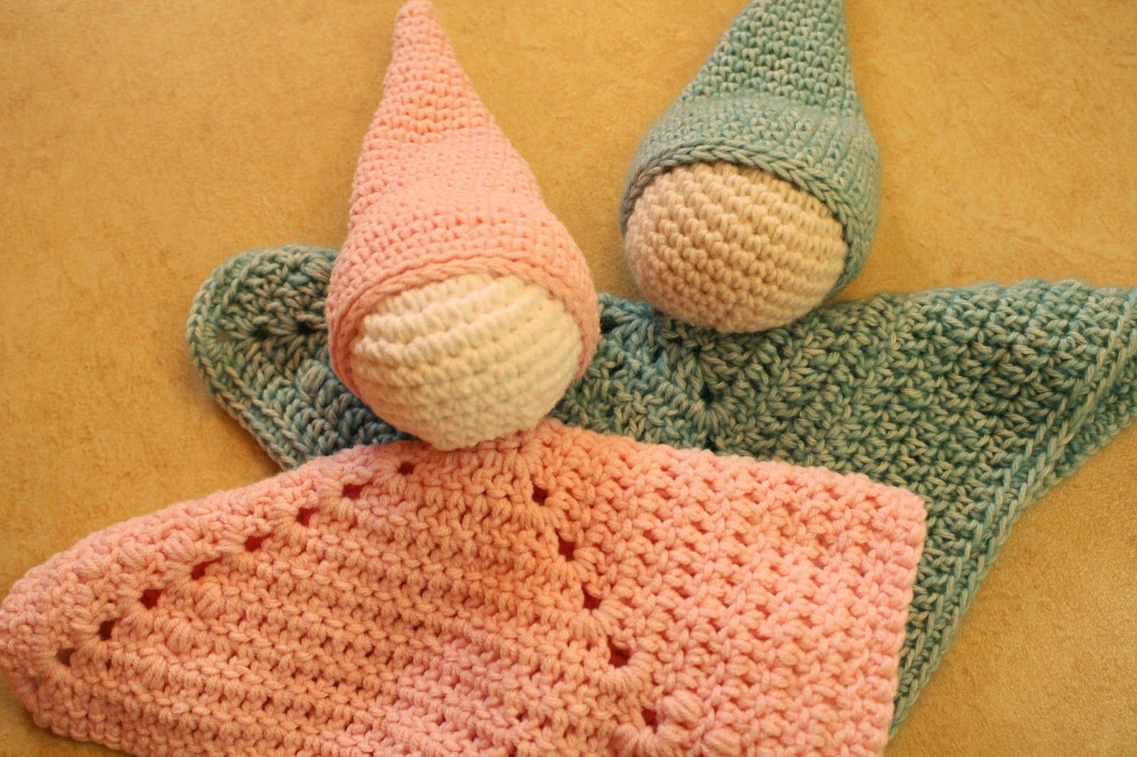 Busy fingers, busy life...: Pattern: Lovey \