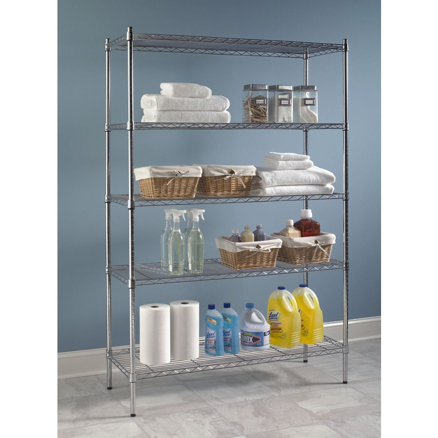 pin on storage laundry mudroom on lowe s laundry room storage cabinets id=29327