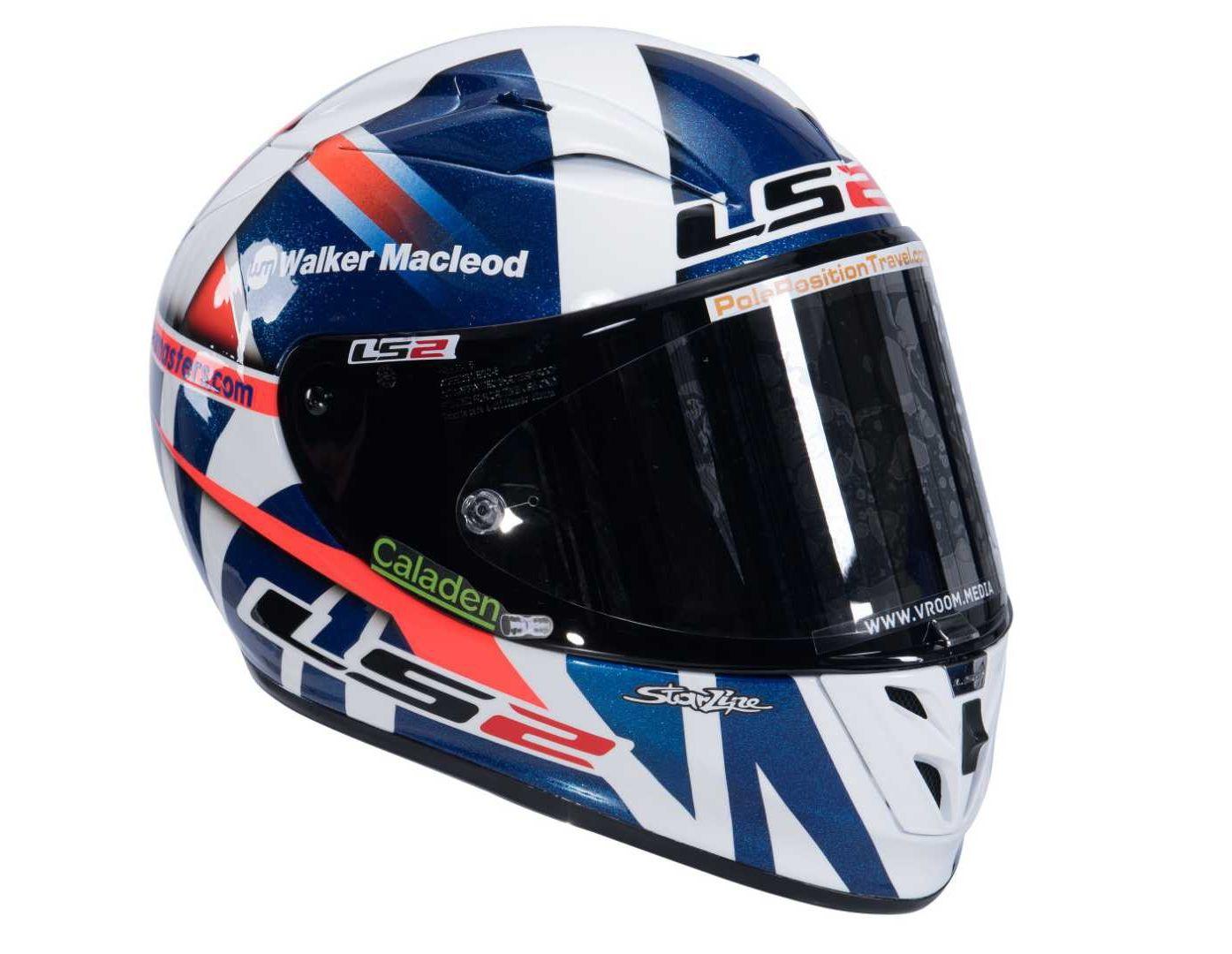 Ls2 Helmet Dealers Near Me