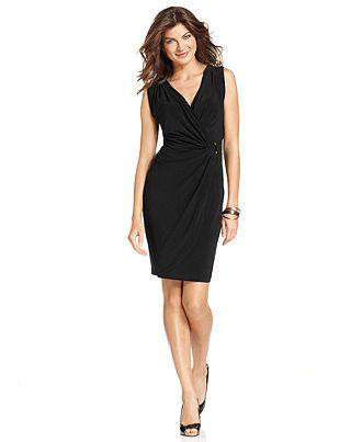 33+ New york dress review info