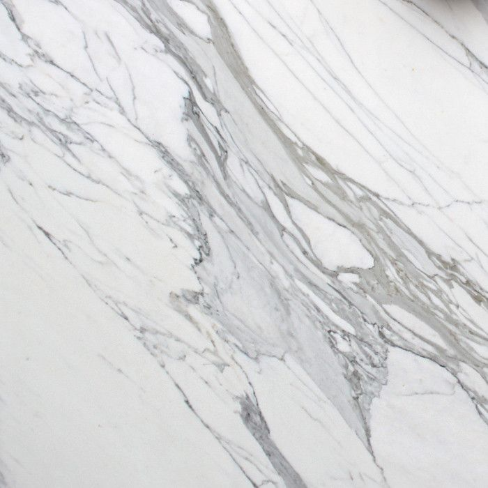 Calacatta Gold Vision For The Countertops