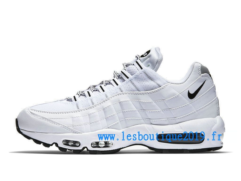 air max 95 soldes homme