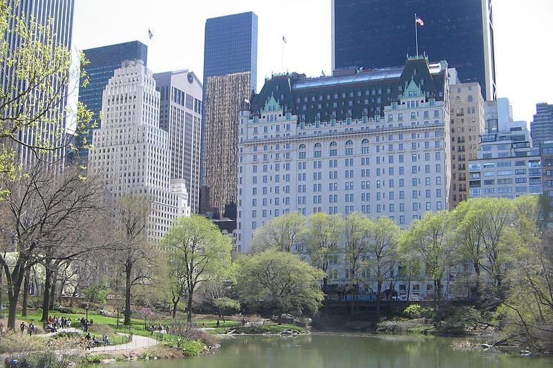 Waldorf Astoria Er Picks Up 2nd Nyc Building For Over 400m