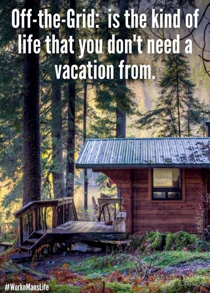 Funny Photo Grid : funny, photo, Natural, Remedies, Common, Ailments, SHTFPreparedness, Vacation,, Survival,, Cabins, Cottages