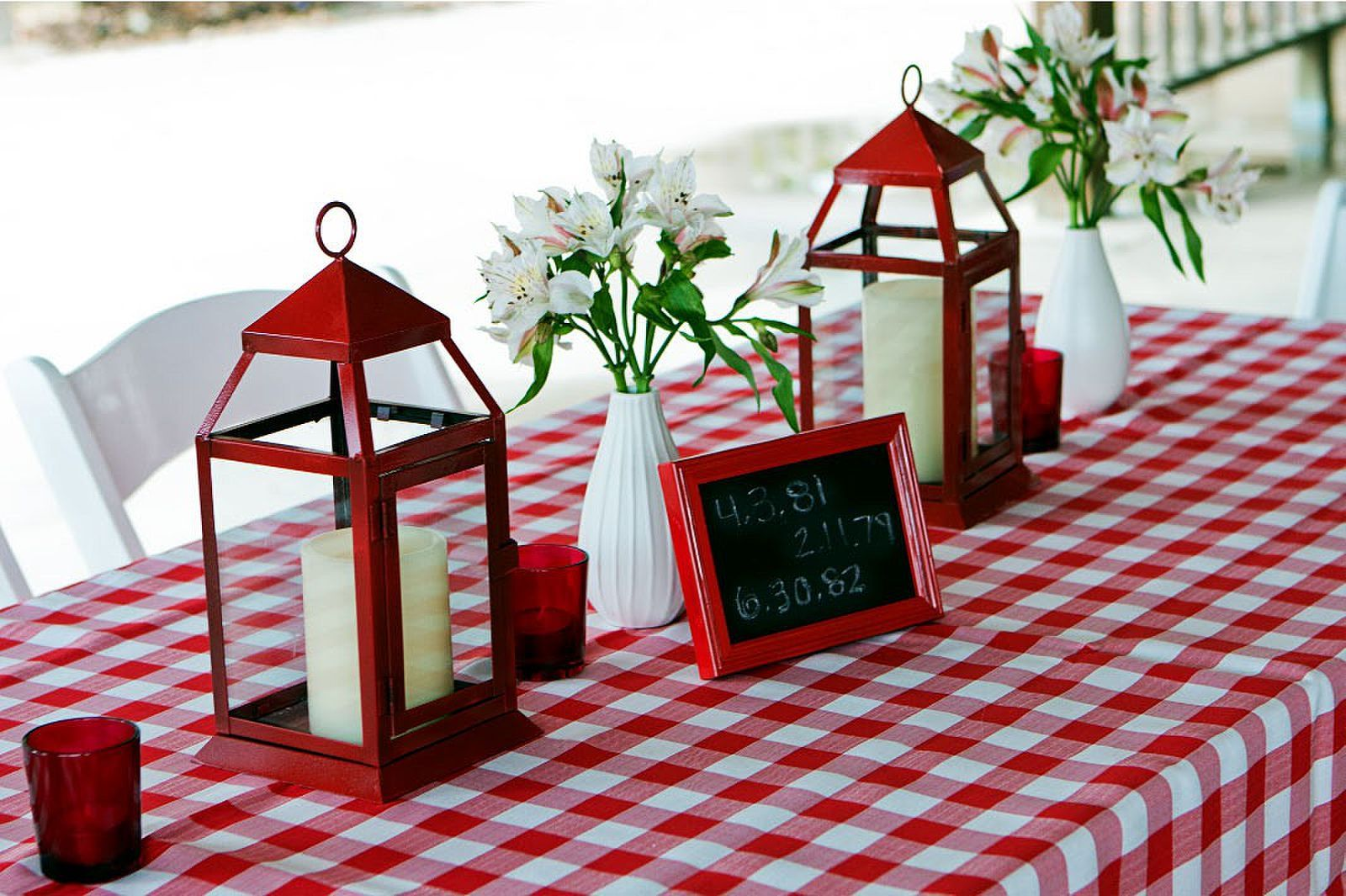 Something To Celebrate Austin Houston Wedding Coordinators