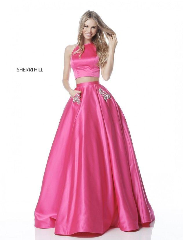 Pin de cami san en Vestidos❤ | Pinterest | Moda rosada, Fiestas de ...
