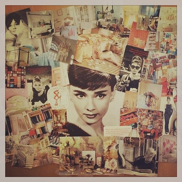 #inspiration #audreyhepburn #audrey #picture #artist #sketchbook #paper #artsy #instaart #beautiful #instagood #gallery #masterpiece #creative #photooftheday #instaartist #graphic #graphics #artoftheday