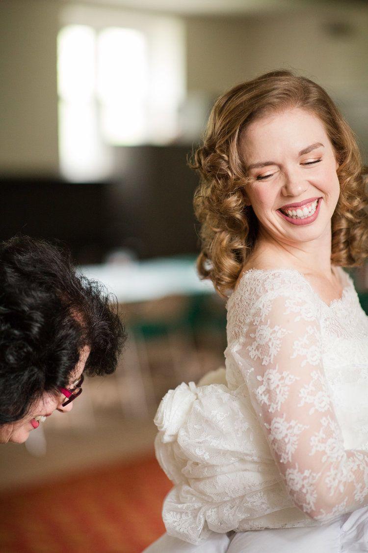 A Hometown Wedding, Wardensville, WV || NOVA Wedding Photographer, Leesburg Wedding Photographer — Claire Watson Photography