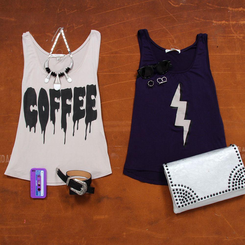Shop @ www.bb.com.au
