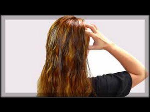 فوائد السدر للشعر العناية بالشعر خلطات للشعر الجاف خلطة للشعر السدر لتكثيف الشعر Hair Beauty Beauty Long Hair Styles