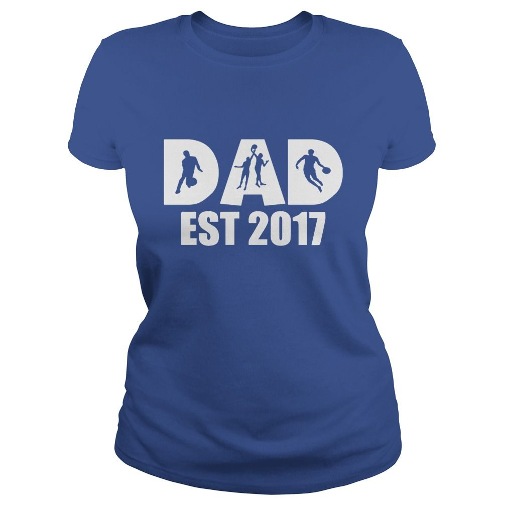 Basketball Dad t shirt and Happy first time dad #gift #ideas #Popular #Everything #Videos #Shop #Animals #pets #Architecture #Art #Cars #motorcycles #Celebrities #DIY #crafts #Design #Education #Entertainment #Food #drink #Gardening #Geek #Hair #beauty #Health #fitness #History #Holidays #events #Home decor #Humor #Illustrations #posters #Kids #parenting #Men #Outdoors #Photography #Products #Quotes #Science #nature #Sports #Tattoos #Technology #Travel #Weddings #Women