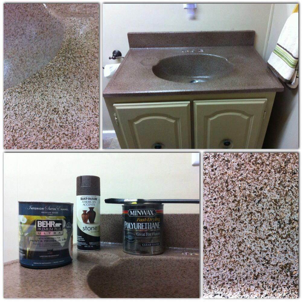 Pin On Counter Tops Epoxy