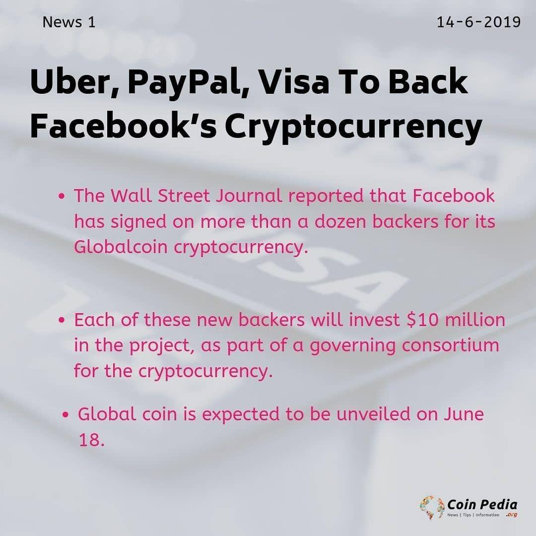 Pin On Blockchain Crypto News Reviews Interviews