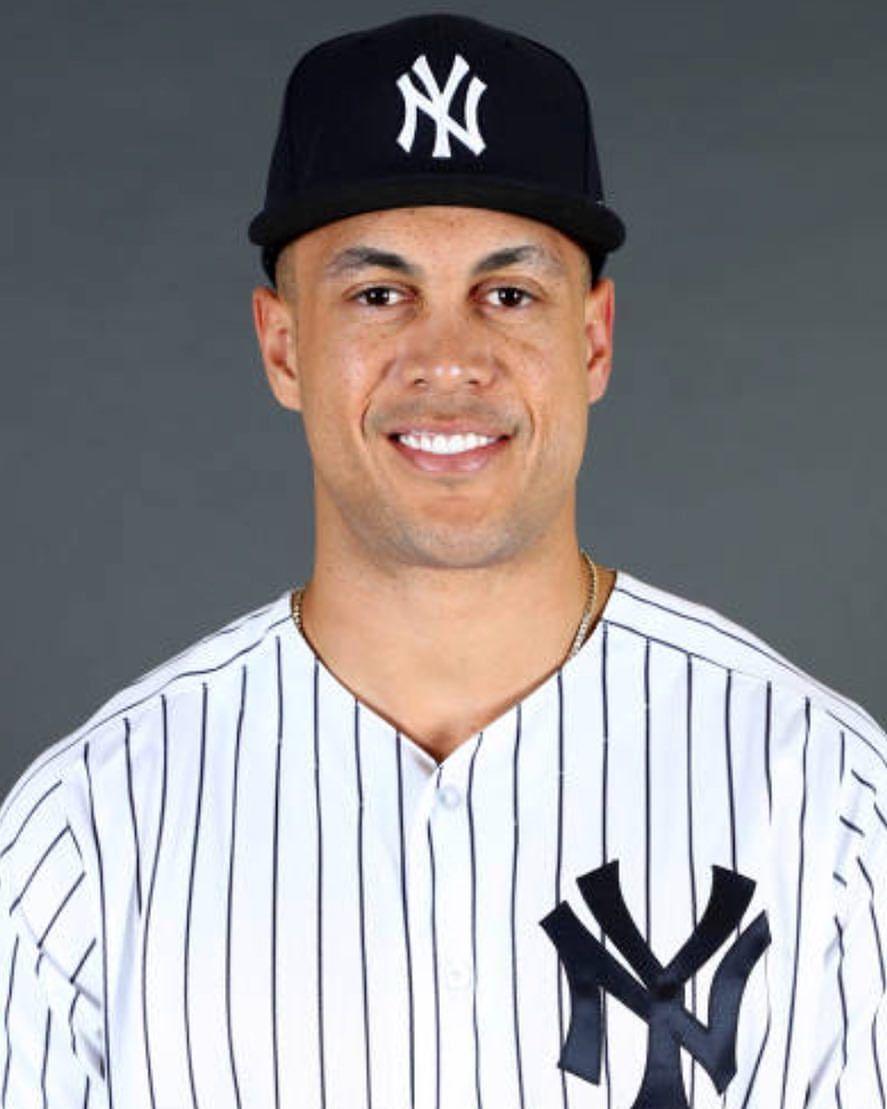 d4c37e48a32 Pin by larkinvanessa larkinvanessa on New York Yankees