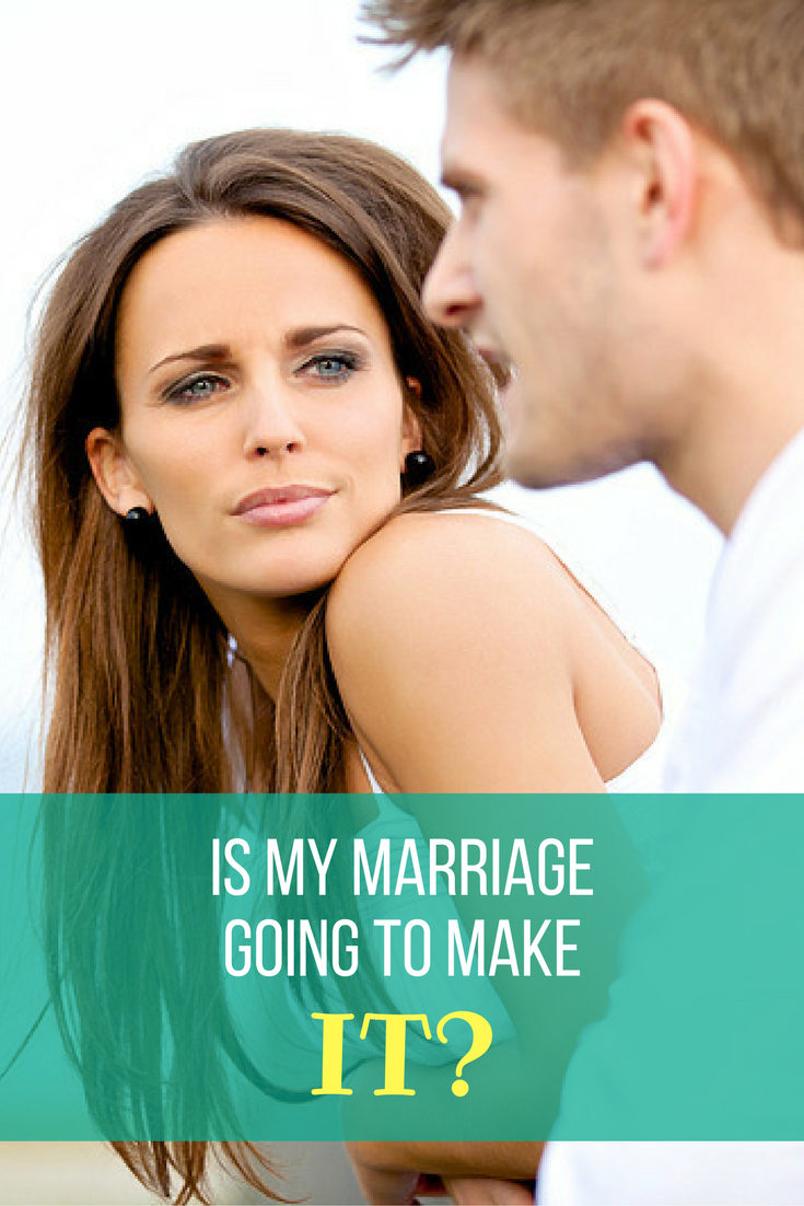 one extraordinary marriage dating 10 list
