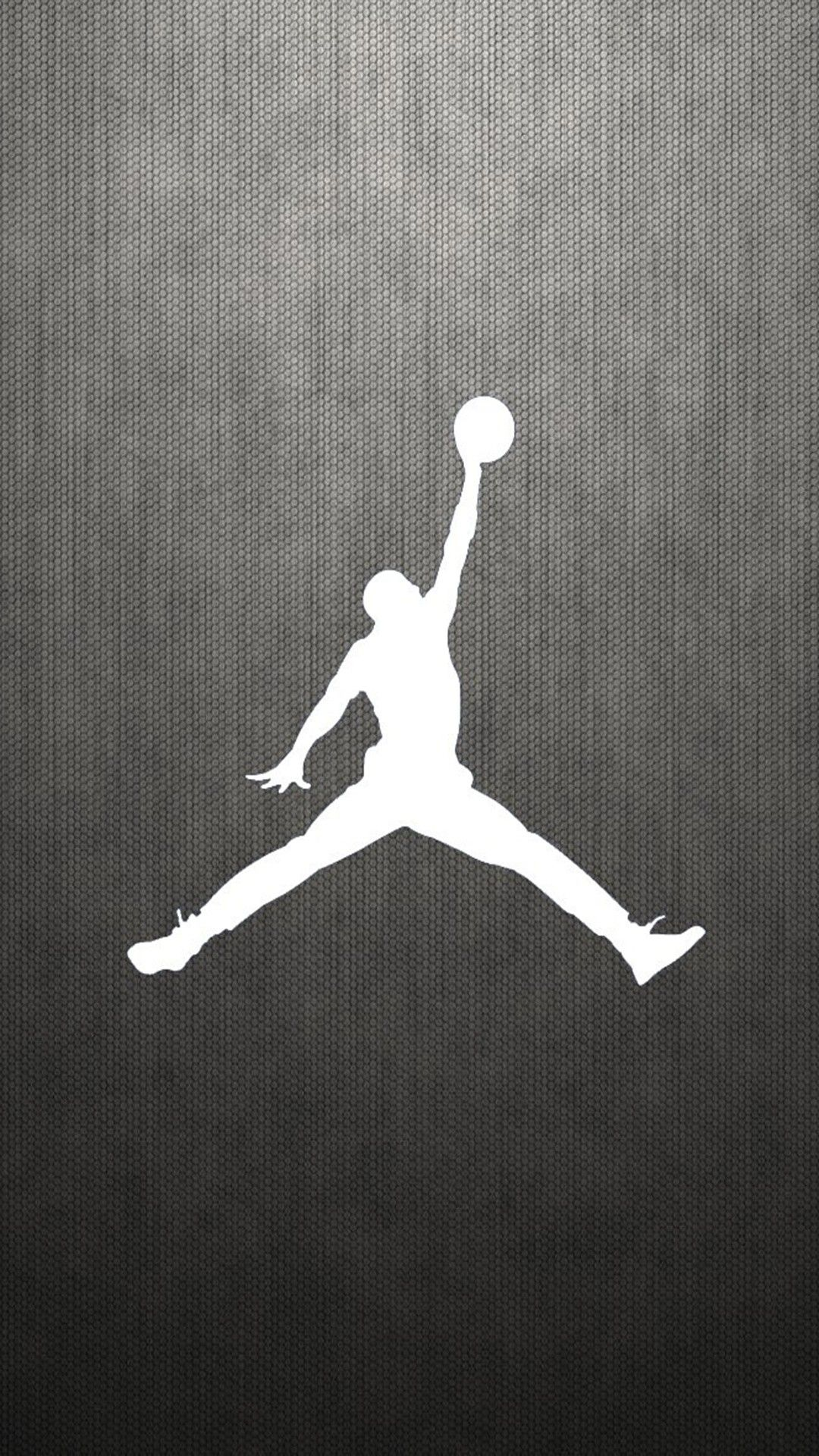 lowest price e3c8c 26901 Jordan Wallpaper - 1080x1920 Huawei Honor 9 Wallpaper