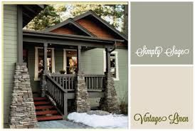 Sage color wheel home inspiration in 2019 house paint - Sage green color wheel ...