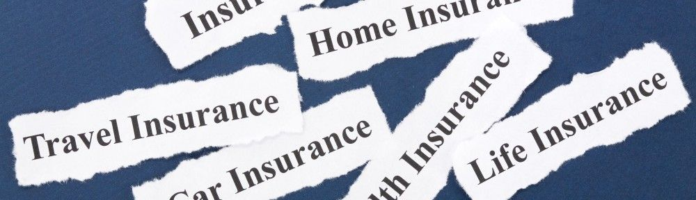 How Outsourcing Insurance And Other Business Process Can Assist