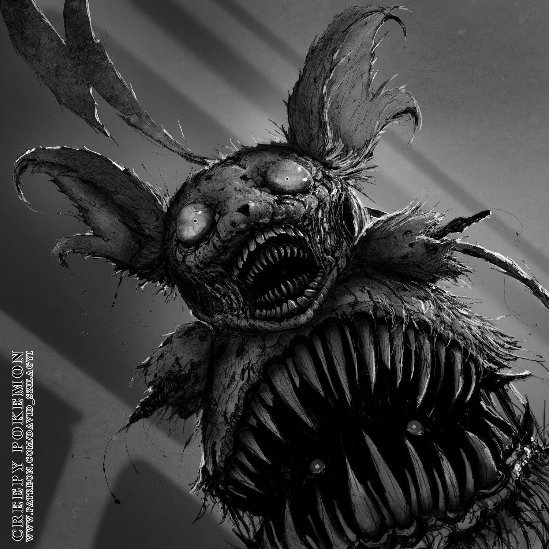 3d comic nightmarish dream episode 1 - 4 5