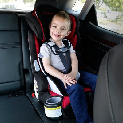 Baby Trend Car Seat Height And Weight Limit Elcho Table