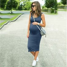 Photo of New Sexy Maternity Dresses For Photo Shoot Pregnant Dress for Pregnant Women Sum…