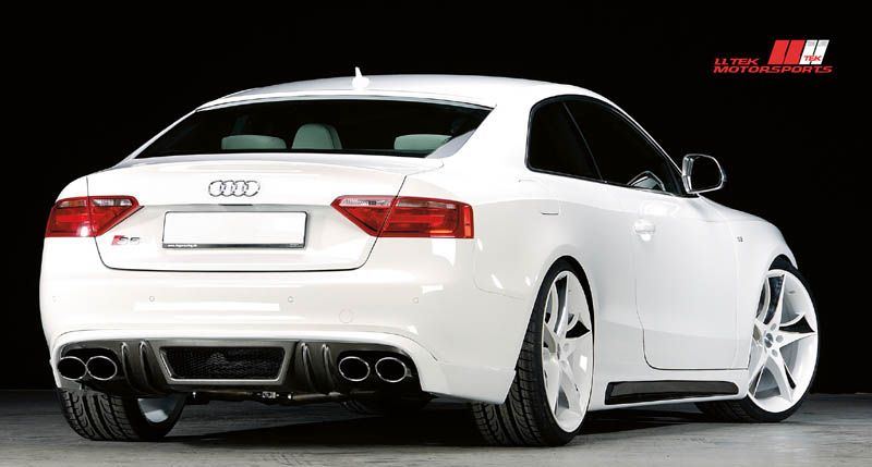 Pin By Ms Hayley On Body Kits Bumpers Side Skirts Spoilers Audi S5 Audi Audi Cars