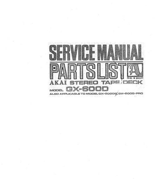 Fh531v 18 hp kawasaki engine repair manual