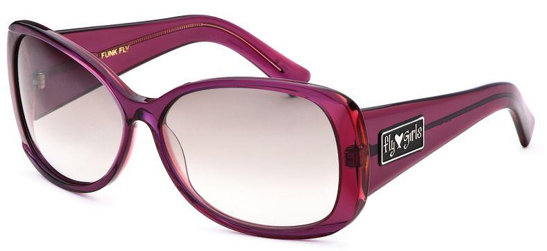 OFFICIAL Black Flys Sunglasses Website