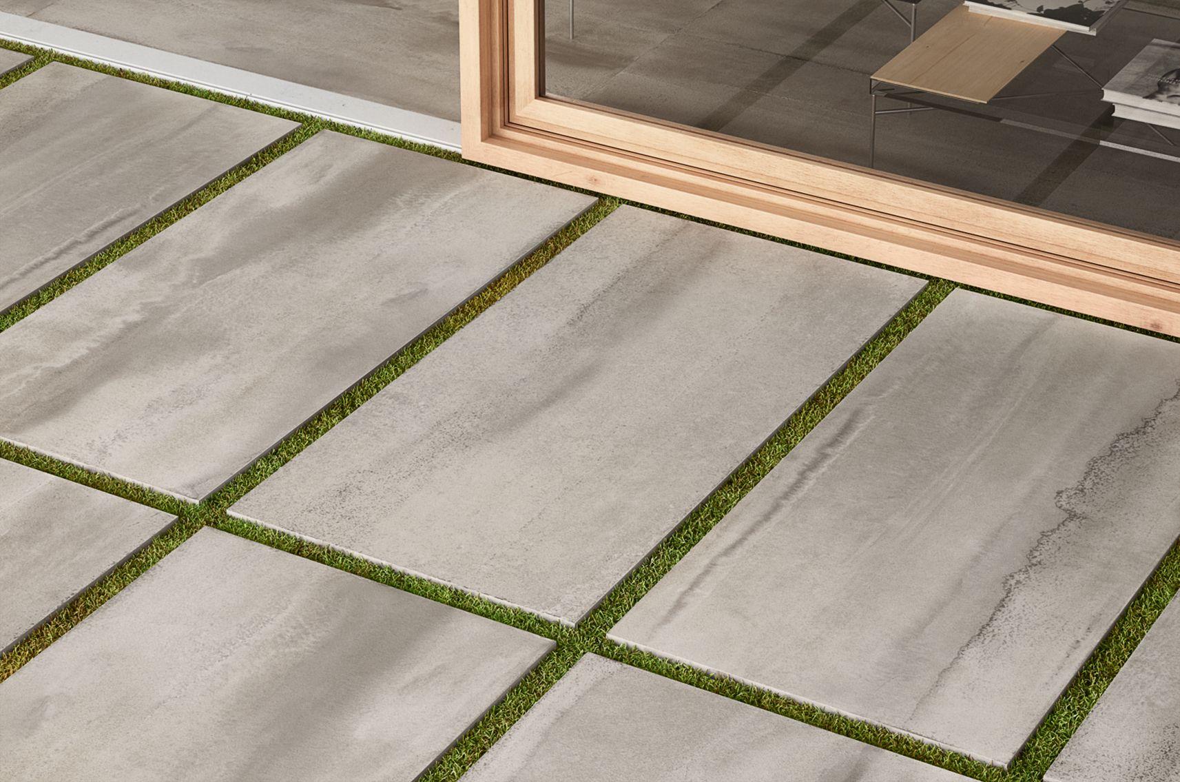 Fußboden Fliesen Stärke ~ Fliesen verlegen das kostet die renovierung ihrer fußböden