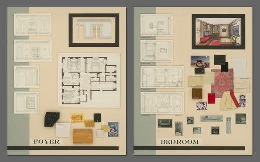 Superior Interior Design Portfolio