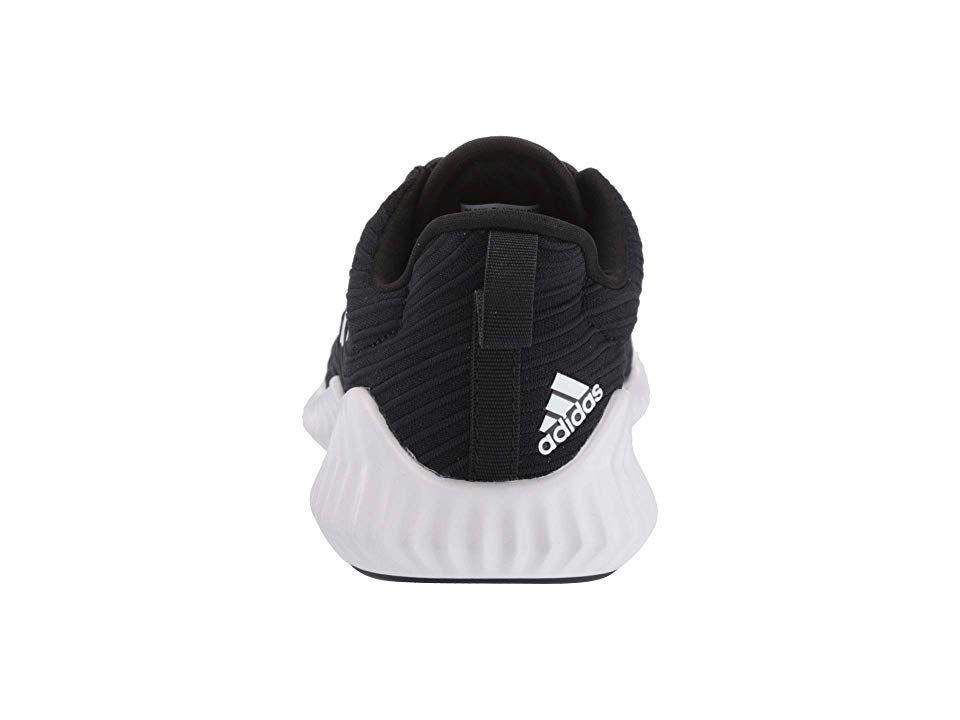 30116c29225 adidas Kids FortaRun Wide (Little Kid Big Kid) Kid s Shoes Black White