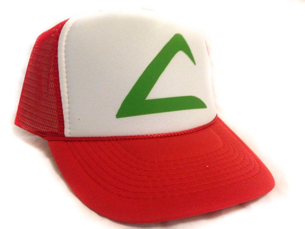 Vintage Rainier Beer hat Script Trucker Hat mesh hat snapback hat red new  Christmas gift shop 6ebd733e76d