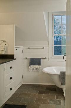 soapstone bathroom countertops | 525 Bath Design Photos with Granite Countertops, Soapstone Countertops ...