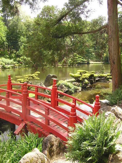 20++ Pont pour jardin japonais miniature ideas in 2021