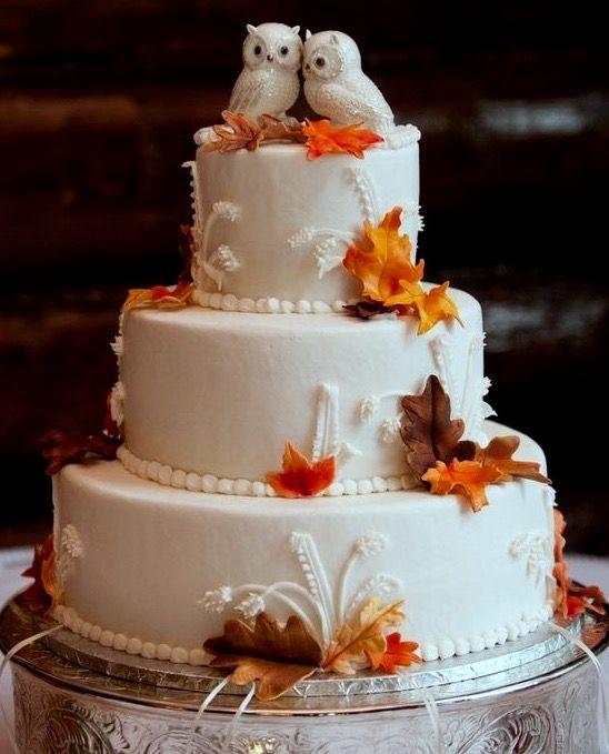 Pin oleh WAE vd.Meijden di (Wedding)cakes, so very