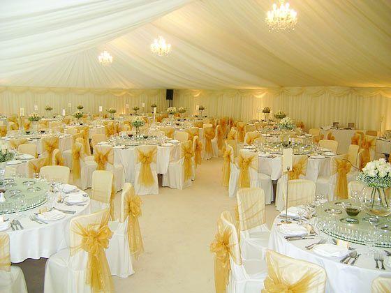 Znalezione Obrazy Dla Zapytania Yellow Wedding Inspiration Wedding