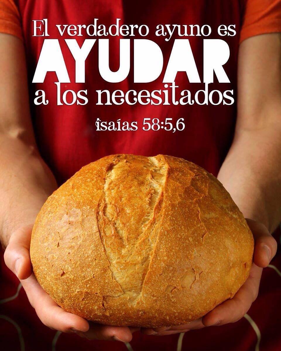 Ayudar A Los Necesitados   www.pixshark.com - Images ...