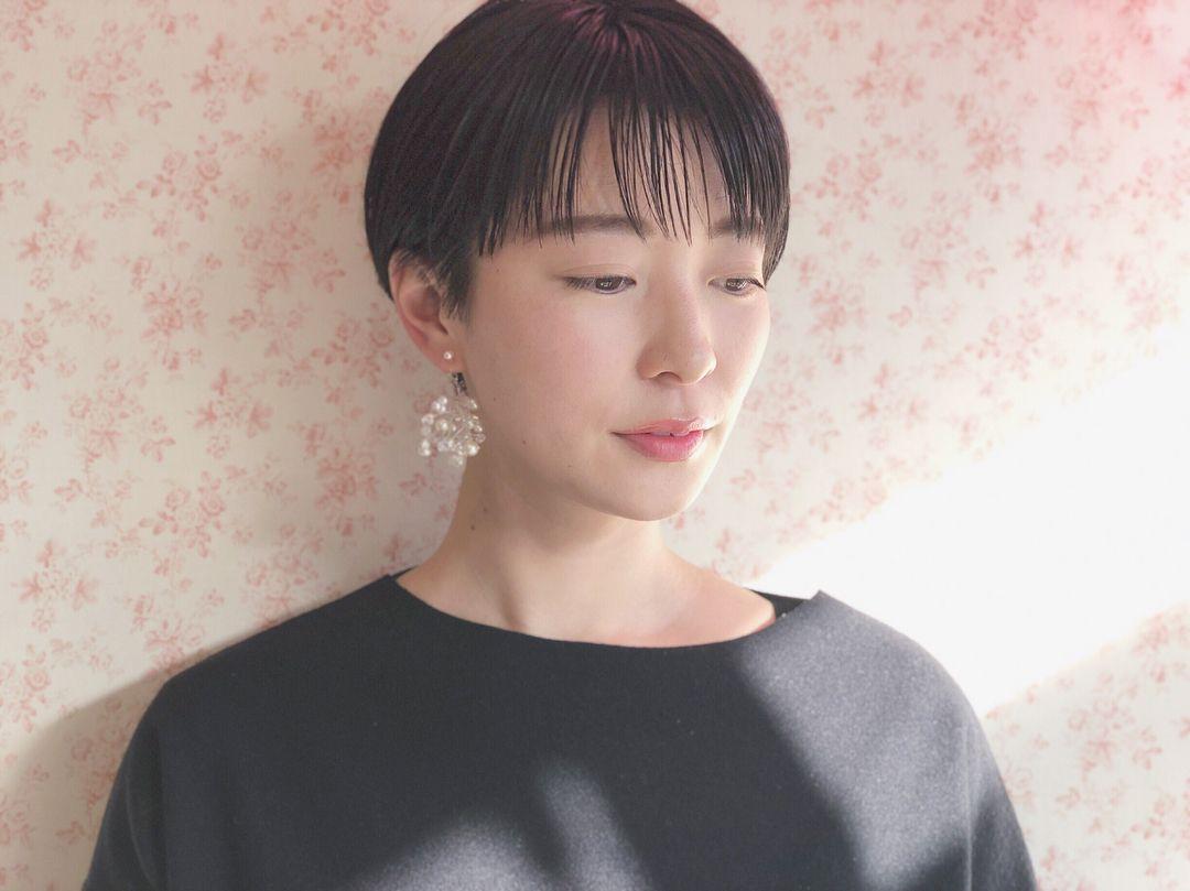 114 Likes 1 Comments Chikashitsu Eri Hamada Eri On