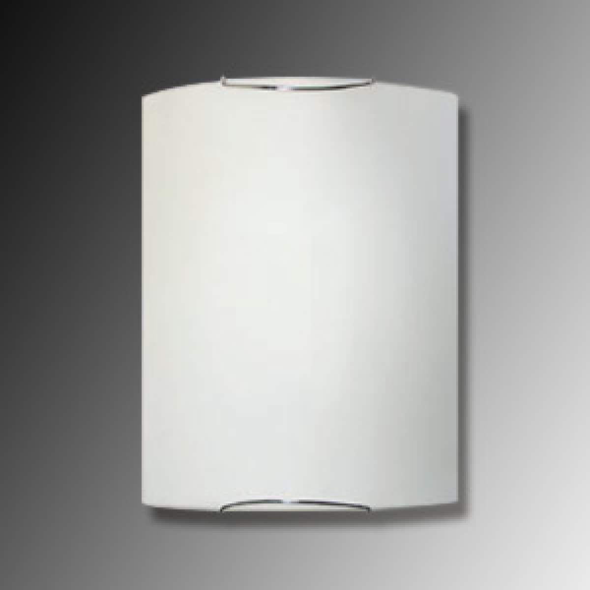 Wandleuchte Dimmbar Schalter Wandlampen Innen Modern Wandbeleuchtung Led Wandleuchten Kleine Led Wandleuchten Led Wandleuchten Wandleuchte Led Wandlampen