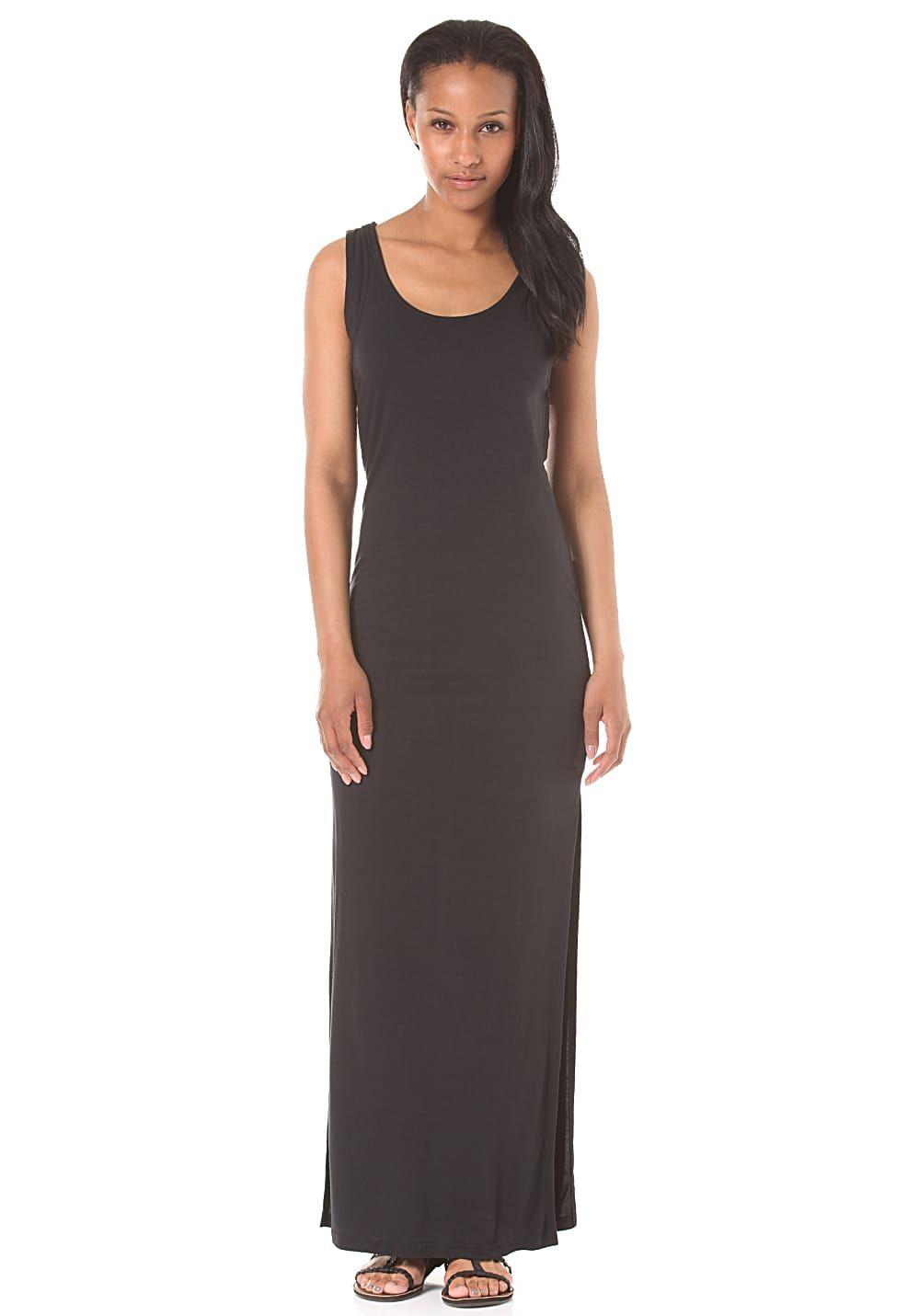 Damenkleider elegant designer