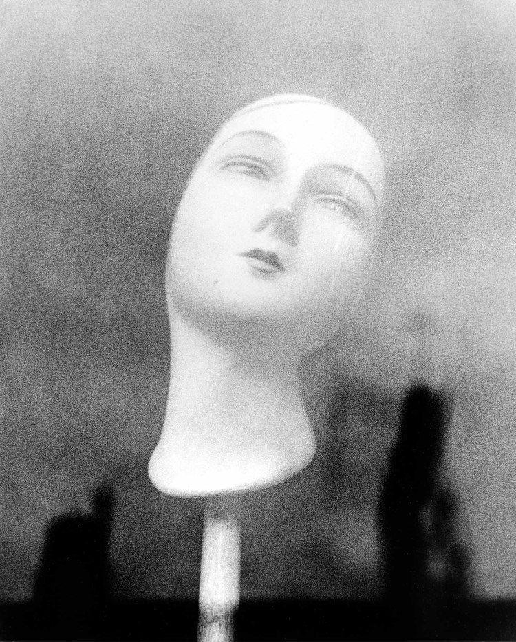 Richard Avedon Fifth Avenue, New York, October 26, 1949