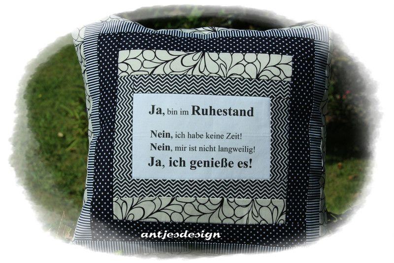 February 21 2018 page 2 beste geschenk website foto blog for Geschenk fur ruhestand
