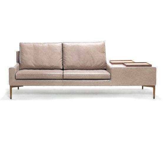 Luca Scacchetti furniture - Google Search | sofa | Pinterest ...