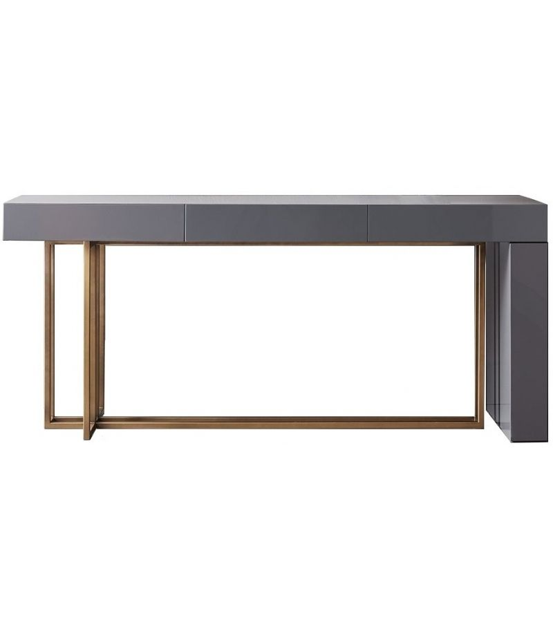 Photo of Quincy Meridiani Console – Milia Shop