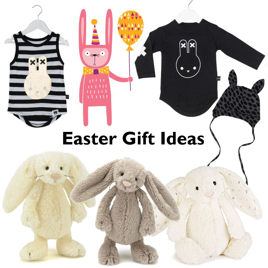 Non chocolate easter gift ideas for kids a little bit of cheek non chocolate easter gift ideas for kids a little bit of cheek huxbaby negle Choice Image